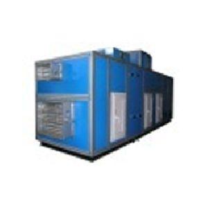 Industrial Based Dehumidifier