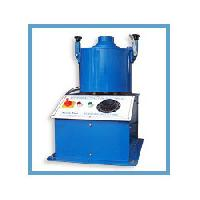 Bitumen Testing Machine