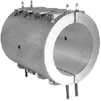 Alluminium Cast Heater