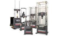 Servo Hydraulic Test Systems