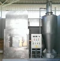 Water Pollution Control Equipments