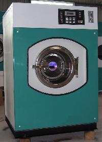 Coin Operated Machines