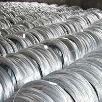 Auto Steel Products