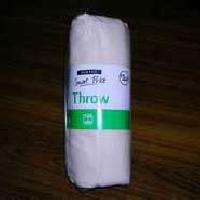 Throws 01