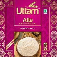Uttam Wheat Flour