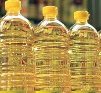 Crude Palm Oil Cooking Oil And Sunflower Oil For Sell