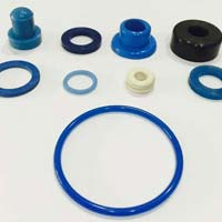 Rubber Parts for RO Water Filters