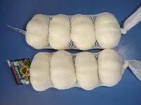 Garlic Packaging bags/Mesh/Nets