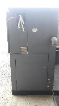 Atlascopco Electric Air Compressor