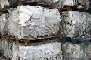 Pc/abs Scrap In Bales
