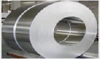 304 - 201 Stainless Steel Cold Coil
