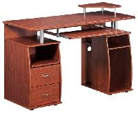 School Wooden Desk Furniture
