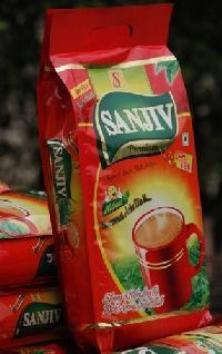 Sanjiv Premium Tea