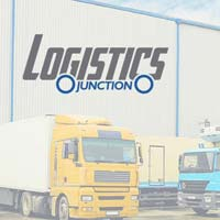 Top Logistics Companies in Mumbai