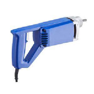 Hand Insertion Vibrator