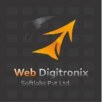 Custom Web Development Services