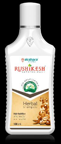 Akshara Rushikesh Natural Wash