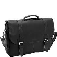 All Types Of Bags , Promotional Bags, Laptop Bags, Tracking