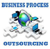 Non Voice Bpo Services