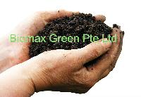 Biomax Organic Fertilizer