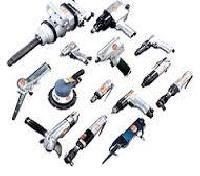 Air Pneumatic Tools
