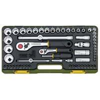 Hand Tool Kit