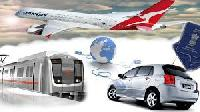 Airport Car Rental Services