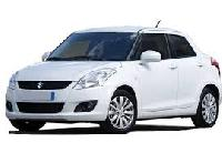 online car rental services