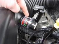 Fuel Energy Saving Devices