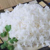 Champaran Doon Basmati Rice