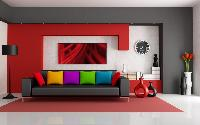 Interior designers in kolkata