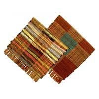 Cotton Special Goa Rugs