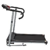 Electrical Treadmill