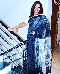 Mokhlino Silk