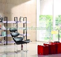 Corona Genuine Lounge Chair