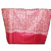 And Acrylic Shawls Manufacturer Offered By