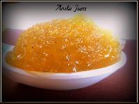Amla Jam