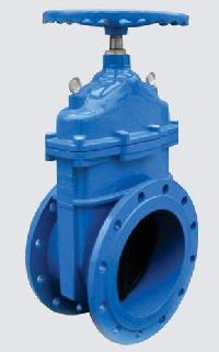 Sluice Valves