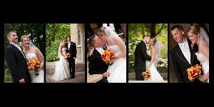 Wedding Albums Designing Services
