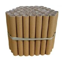 Manufacturer Of Paper Tube & Paper Core