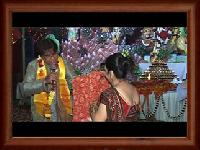 Jagran Party Services