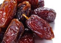 khajur dry date