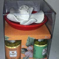 aroma oile