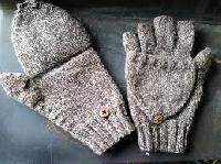 Gloves Knitting Yarn