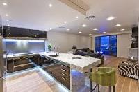 Home Interior Led Lights