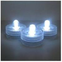 Battery Led Light