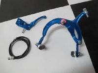 Bicycle Brake Sets