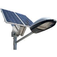 Solar Energy Light