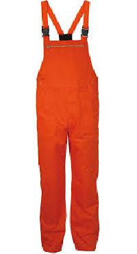 Workwear Bib Pants