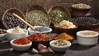 Spices Blends
